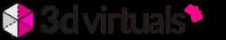 3D Virtuals Africa